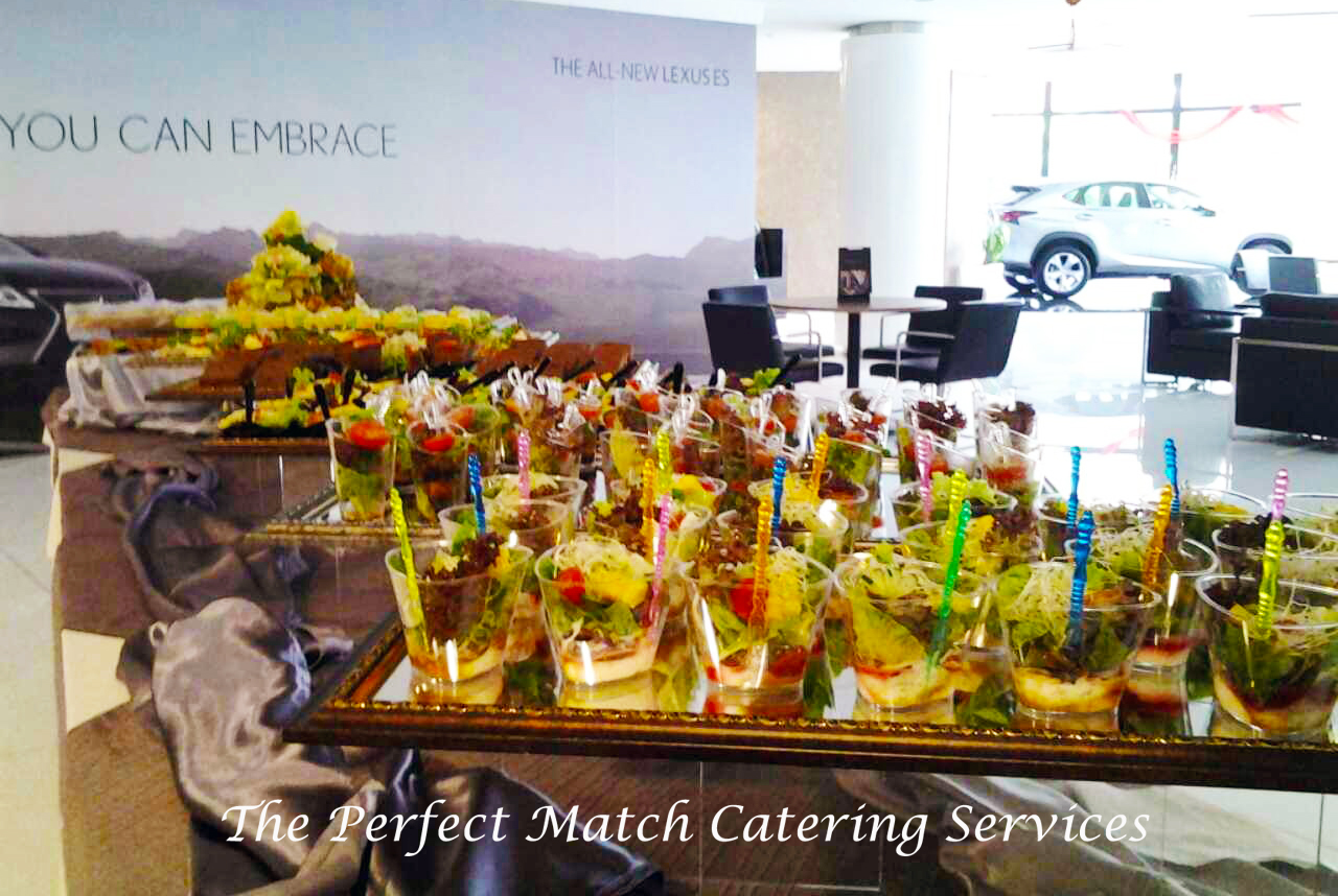 Canape finger food photo gallery the perfect match for Canape display equipment